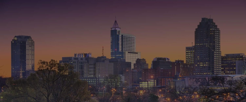 Raleigh-Skyline-1500x623.jpg