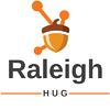 Raleigh HUG
